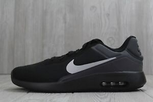 32 New Nike Men's Air Max Modern SE Running Shoes Reflective