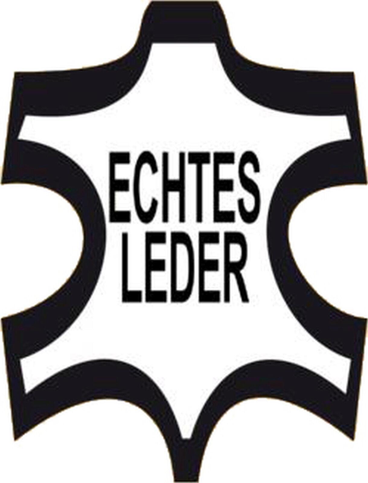 5 Pocket Lederjeans Lederhose echt Büffelleder Hubertus Hunting Hunting Hunting für Kinder 6fb540