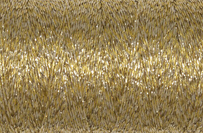 5x Anti-Snag Needle Sewing Craft Tool Hobby Art UK Bulk Filoro