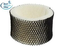 One Hwf62 (a) Humidifier Wick Filter For Holmes, Sunbeam, Bionaire, Honeywell