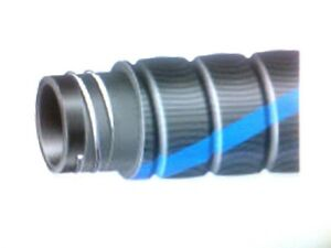 Marine Wet Exhaust Hardwall Hose With Metal Helix Parts & Accessories Provided Gates 1-1/2 Inch X 12.5ft Business & Industrial