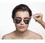 RefectoCil-Eyebrow-Tint-Black-Natural-Brown-Eyelash-Tinting-Dye-Henna-15ml-BEST miniatuur 5