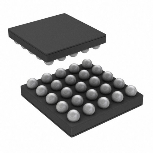 Apple Macbook Pro 1278 A1278 (2011) Backlight LED Driver IC Chip - D688 D68B