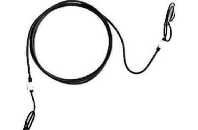 Acme 2091 240v Flexible Bend To Fit Defrost Heater 675