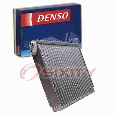 Denso AC Evaporator Core for 2003-2005 Toyota Echo 1.5L L4 Heating ...