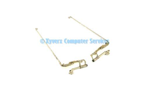 AB63 486534-001 FBQT6053010 FBQT6014010 HP  HINGE KIT PAVILION DV5-1000