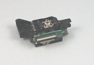 USA-SELLER-NEW-XBox-360-150X-15XX-15XB-Laser-for-DG-16D4S-G2R2-XBOX-360-S