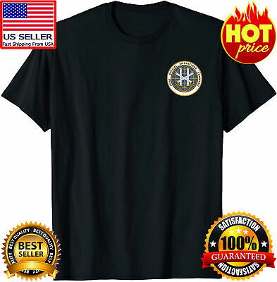 Joint Special Operations Command JSOC Military T-Shirt Vintage Men Gift Tee