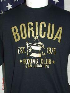 Felix-Trinidad-Boxing-shirt-Puerto-Rico-Latin-Boxers