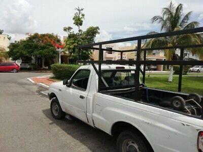 Fletes económicos en Mérida Yucatán.