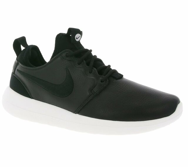 c967ccd02f67d NIKE Women s Roshe Two SI Running Shoe 881187 001 SIZE 12 NEW in the box