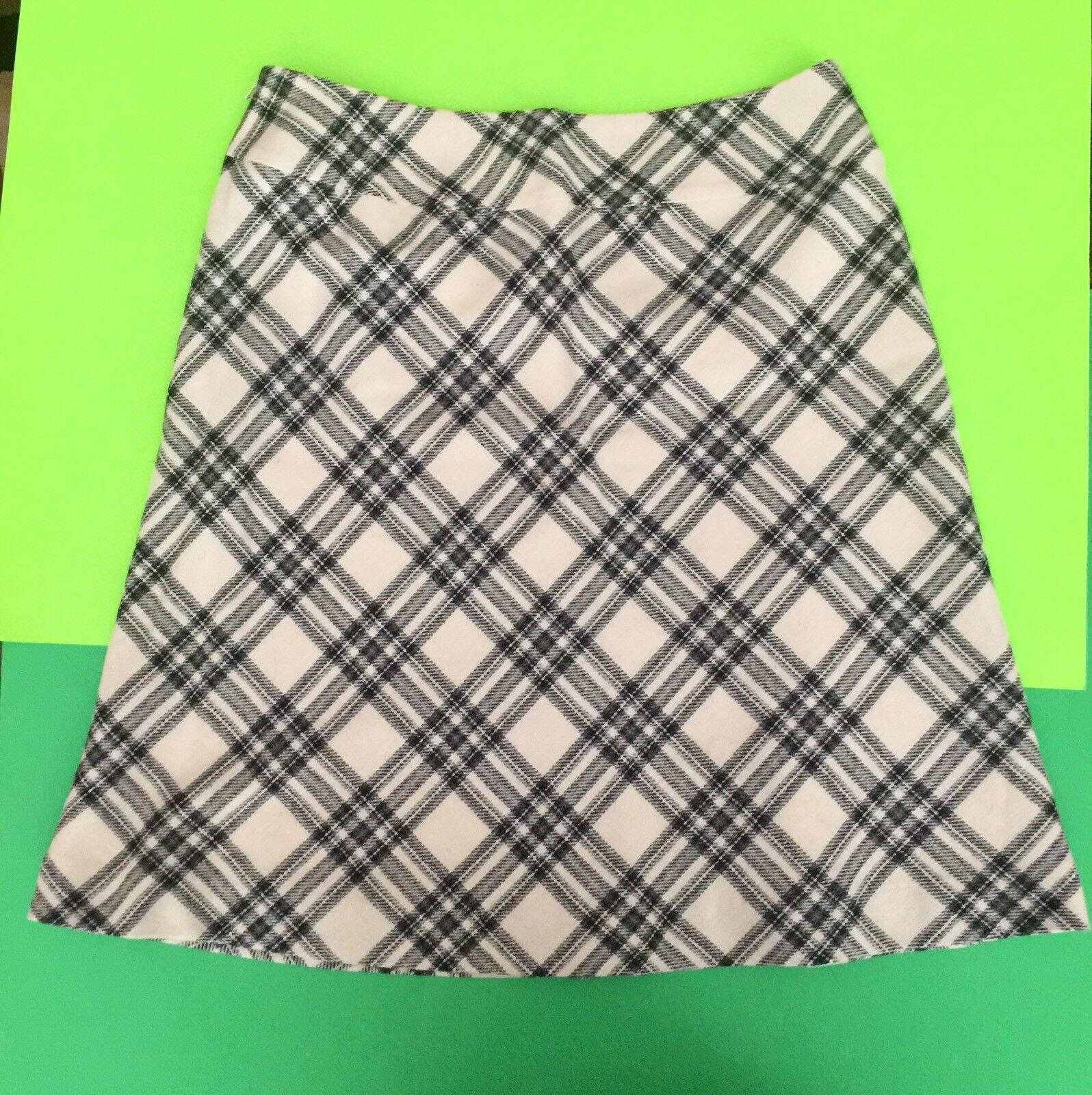 TALBOTS - Women skirt, Size  8, 1 ONLY