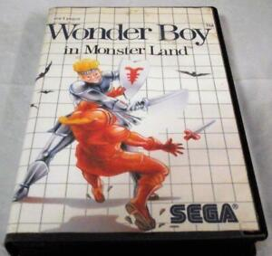 Wonder-Boy-in-Monster-Land-Sega-Master-System-Complete