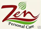 zenpersonalcare