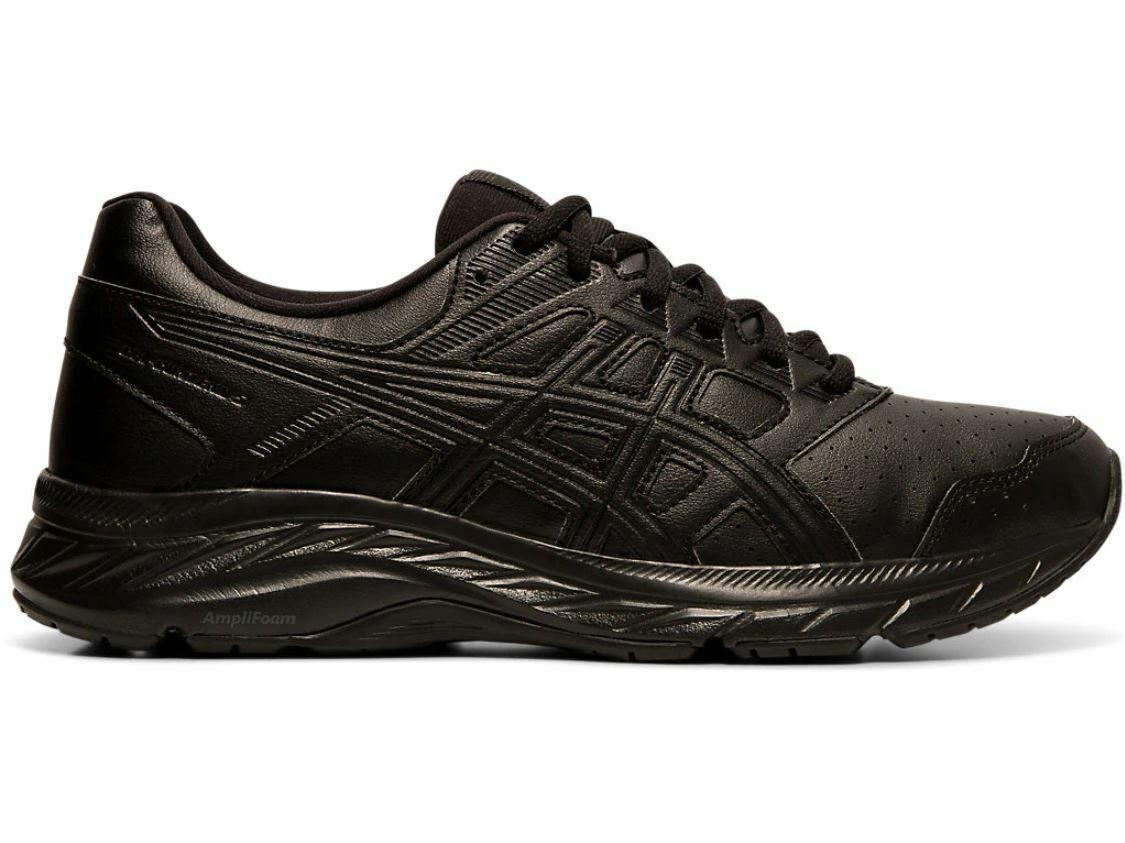 edición actualizada   ASICS gel Concept 5 - SL mujer para caminar calzado (d) (001)