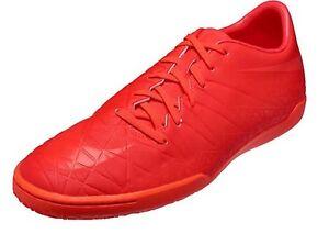 749898 Nike Ic Indoor Precio Hombre Ii 688 Fútbol Hypervenom Phelon Zapatos BOBfq78Tw