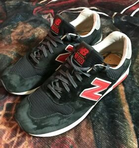 Details about NEW BALANCE MENS SIZE 12 M1400HB