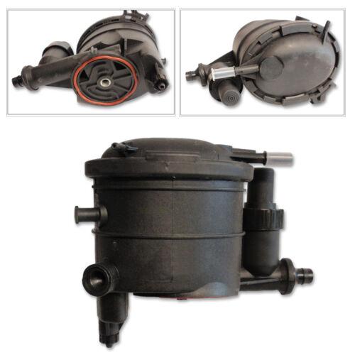 Pompe D/'Amorcage Pour berlingo 206 306 Partner 1911.44 Filtre gasoil carburant