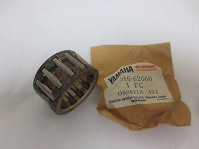 NOS Yamaha TX650 XS1 XS2 XS650 Cylinder Bearing 93310-62660
