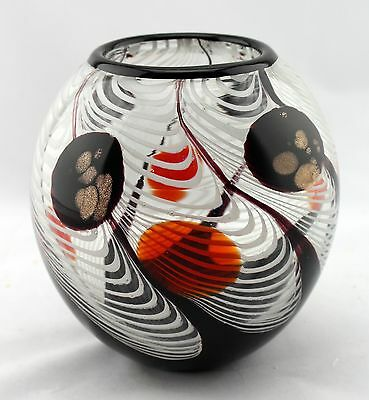 Vases R Us Collection On Ebay