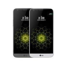 LG VS987 G5 32GB Verizon Wireless 4G LTE Android WiFi 16MP Camera Smartphone