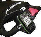 2014 Clicgear Golf Troley GPS Phone Holder