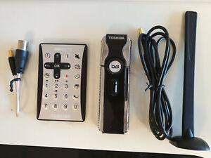 TOSHIBA-USB-HYBRID-TV-TUNER