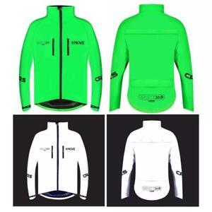 f983e900e Proviz Reflect 360 CRS Gents Colour Reflective System Cycling Jacket ...