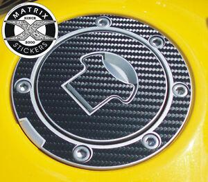 Sticker-PROTECTION-BOUCHON-RESERVOIR-Honda-2011-a-2014-Hornet-11-3cm-x-11-2cm