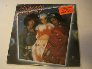 sealed-STARGARD-S-T-1978-MCA-2321