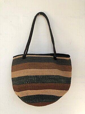 Anden taske, made in thailand – dba.dk – Køb og Salg af Nyt