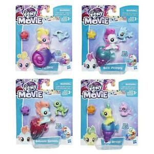 MY-LITTLE-PONY-THE-MOVIE-SEA-PONY-MINI-FIGURE-HASBRO-PLAY-SET-TOY