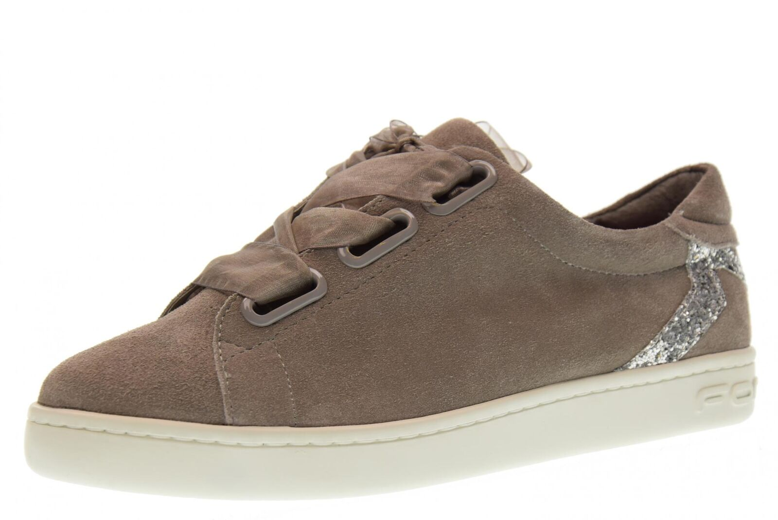 Kenneth REACTION Cole REACTION Kenneth Mujer Jodi MID-TOP Sneaker, Negro, talla 8.5 8RfP 8fcc3c