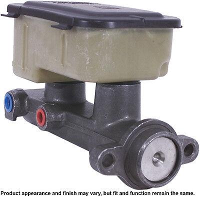 Brake Master Cylinder-Master Cylinder Cardone 10-1873 Reman