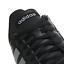 miniature 7 - Adidas Chaussures Hommes SPORTS Athlétique Baskets Mode de Vie B43814 Vl Cour