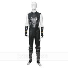 FC Game Ninja Gaiden Ryu Hayabusa Cosplay Costume Outfit Full Set Custom-Made