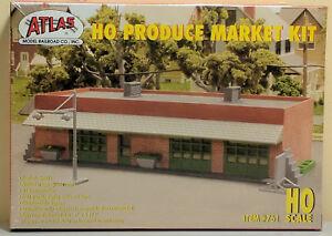 HO-Atlas-761-Produce-Flea-Market-Building-Kit