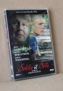 SOTTO-IL-SOLE-Nutley-Lassgard-Bergstrom-Wideberg-divx-exa-117-2001-ital