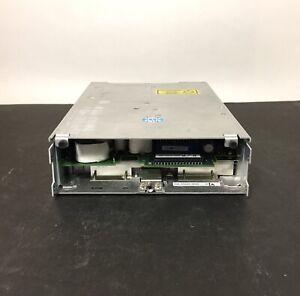Bendix/King KX-165A 28V NAV/COM PN 069-1033-0101