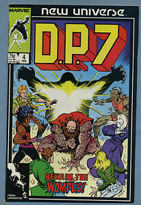 D-P-7-4-1987-Marvel-Comics-New-Universe