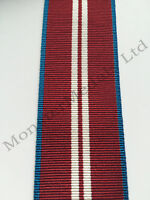 Queen Elizabeth EIIR Diamond Jubilee 2012 Full Size Medal Ribbon Choice Listing
