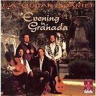Evening In Granada (1993)