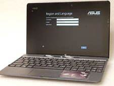ASUS Vivo Tab TF600T RT 32GB, Wi-Fi  10.1 TF600T W/Keyboard (21328)