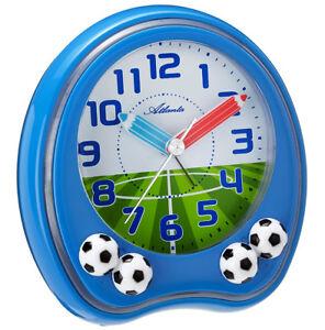 Atlanta-Sveglia-Calcio-1719-5