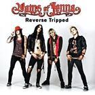Reverse Tripped von Vains Of Jenna (2011)