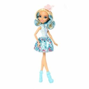 Ever After High Tea Party Doll Assortiment -- Darling Charmant-afficher Le Titre D'origine