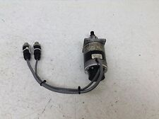 Amci Sm23 A112de Advanced Micro Control Stepper Motor 200 Steprev Sm23a112de