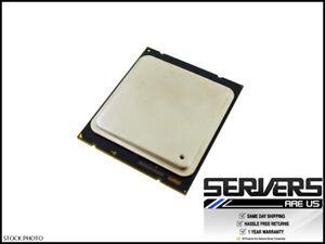 Intel Processeur Xeon Sr19t E5-2440v2 8 Core 20m 1,90 Ghz Cpu Ventes Bon Marché