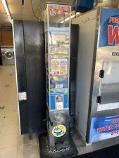 Beaver Inflamatic Vending Machine Gumball Machine