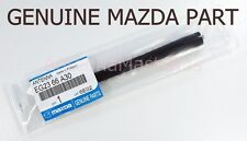 RED MAZDA 2 3 6 SP23 SP25 MPS CX-7 Antenna Aerial Stuby Bee Sting